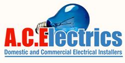 A.C.Electrics