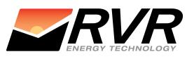 RVR Energy Technology Ltd.