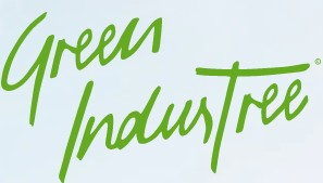 GreenIndusTree GmbH