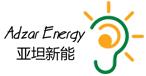 Adzar Energy