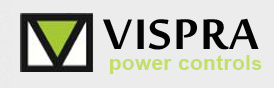 Vispra Power Controls