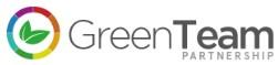 Green Team Partnership
