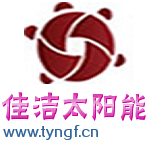 Wuxi Jaje S.T Co., Ltd.