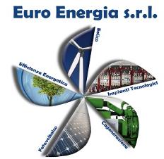 Euro Energia S.r.l.