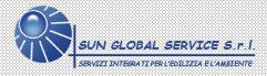 Sun Global Service Ing S.r.l.