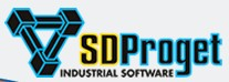 SDProget Industrial Software S.r.l.