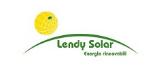 Lendy Solar Srl
