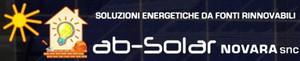 AB Solar Novara s.n.c.