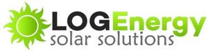 Log Energy Pty Ltd