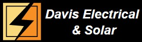 Davis Electrical Services NZ Ltd
