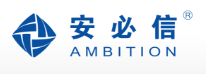 Beijing Ambition Energy Equipment Co., Ltd.