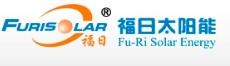 Fu-Ri Solar Energy
