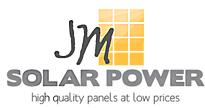 JM Solar Power LLC