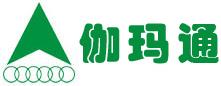 Guangzhou Gamatong Electric Co., Ltd.