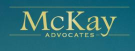 McKay Advocates