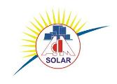ADM Solar Power
