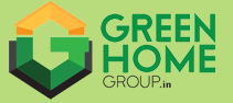 Green Home Group