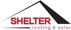 Shelter Roofing & Solar