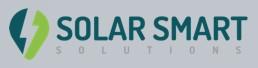 Solar Smart Solutions