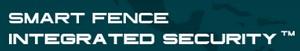 Smart Fence Integrated Security Pvt Ltd