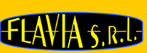 Flavia S.r.l.