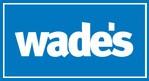 Wade's