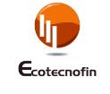 Ecotecnofin Italia srl