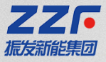 Zhenfa New Energy Science & Technology Co., Ltd.