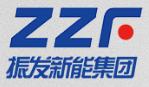 Zhenfa New Energy Science & Technology Co., Ltd.