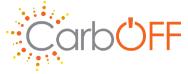 CarbOff