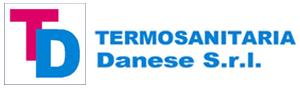 Termosanitaria Danese