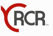 RCR S.r.l.