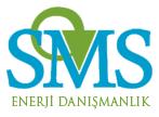 SMS Enerji
