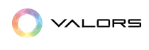 Valors Engineering Co., Ltd.