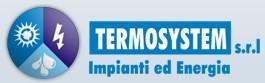 Termosystem S.rl.