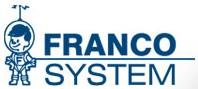 Franco System