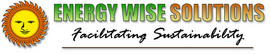 Energy Wise Solutions, Inc.