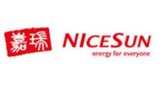 Nice Sun PV Co., Ltd.