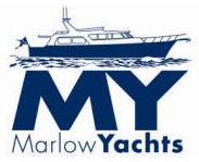 Marlow Yachts Limited, Inc.