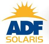 ADF Solaris Srl