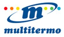 Multitermo Snc