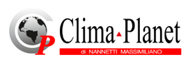Clima Planet