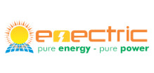 Enectric Projects & Solutions India Pvt. Ltd.