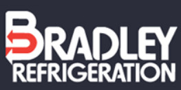 Bradley Refrigeration Ltd