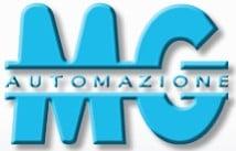 MG Automazione s.n.c.