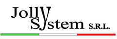 Jolly System Srl