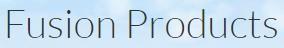 Fusion Products Ltd.