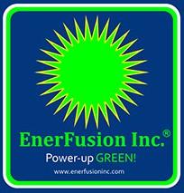 EnerFusion Inc.