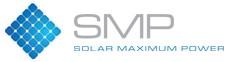 Solar Maximum Power
