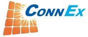 Connex Electronics Co., Ltd.